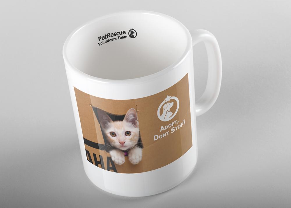 Mug-Mockup-012