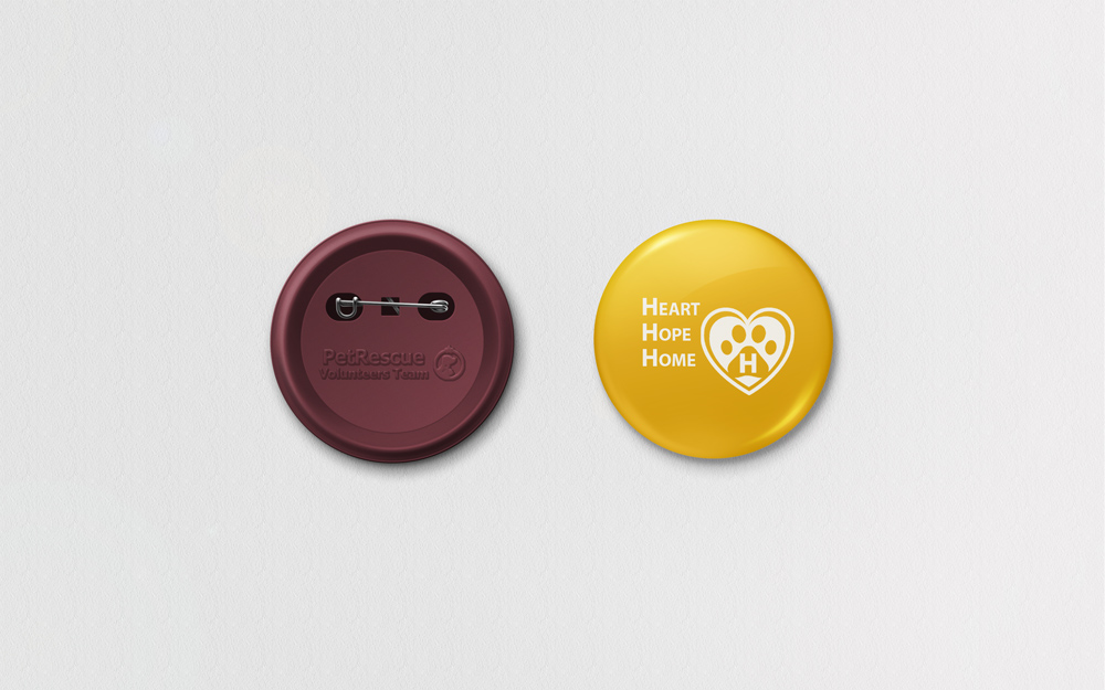 Pin-Button-Badge-Mock-Up9