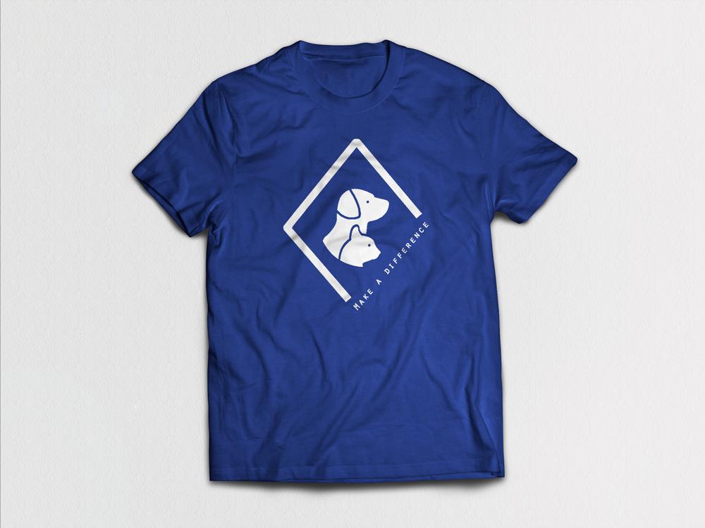 T-Shirt-MockUp_Front2