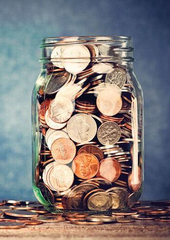 coins2x