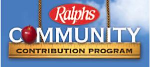 ralphss
